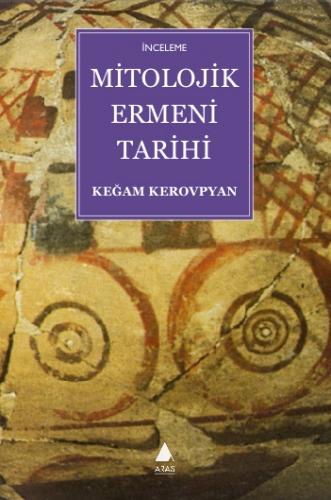 Mitolojik Ermeni Tarihi