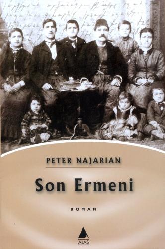 Son Ermeni