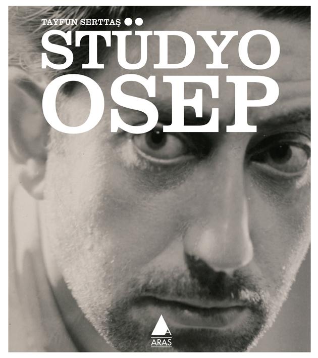 Stüdyo Osep