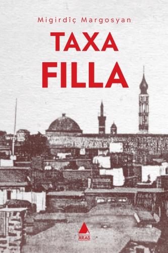Taxa Filla